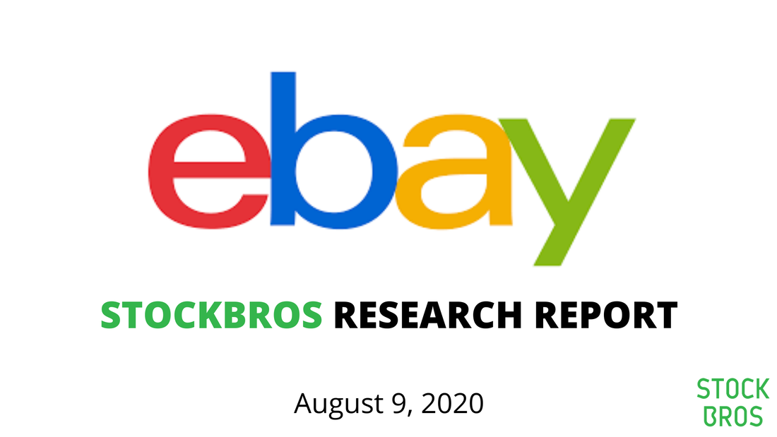 Is eBay an Undervalued Tech Stock Despite its Rally?